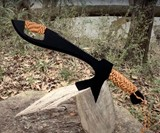 Omniblade Machete Multi-Tool