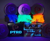 Phone Skope PYRO Putty