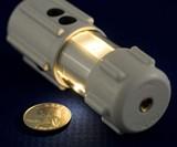 R-PAL 300-Lumen Compact LED Lantern