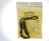 Ranger Pace Counter