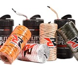 Rapid-Rope Extreme Utility Rope