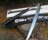 Silky Katanaboy Folding Saw