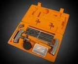 Speedy Seal Tire Repair Kit