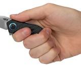Zero Tolerance 0022 Pocket Knife