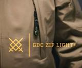 Zip Blade Zipper Knife