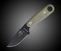 ESEE Izula II Knife