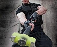 BASH Unbreakable Sledge Hammers