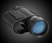 Bushnell Digital Night Vision Monocular