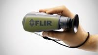 FLIR Scout Night Vision Monocular