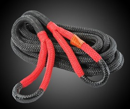 Bubba Rope - Vehicle Recovery Rope