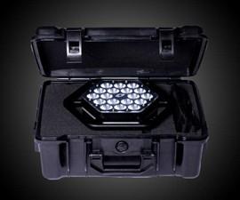 Maelstrom XM18 18,000 Lumen Spotlight