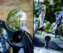RoofScope Gear Mirror