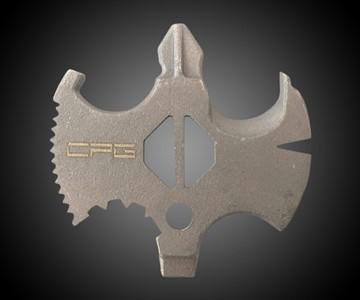 B.A.T. Coin Multi-Tool