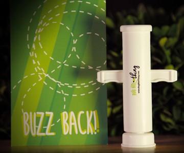 Bug Bite Thing - Sting & Bite Venom Sucker
