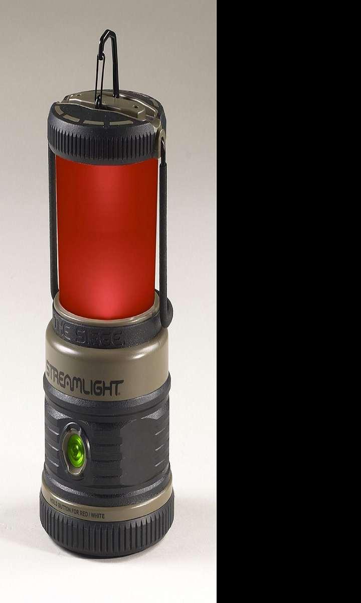 The Siege Lantern Dudeiwantthat Com