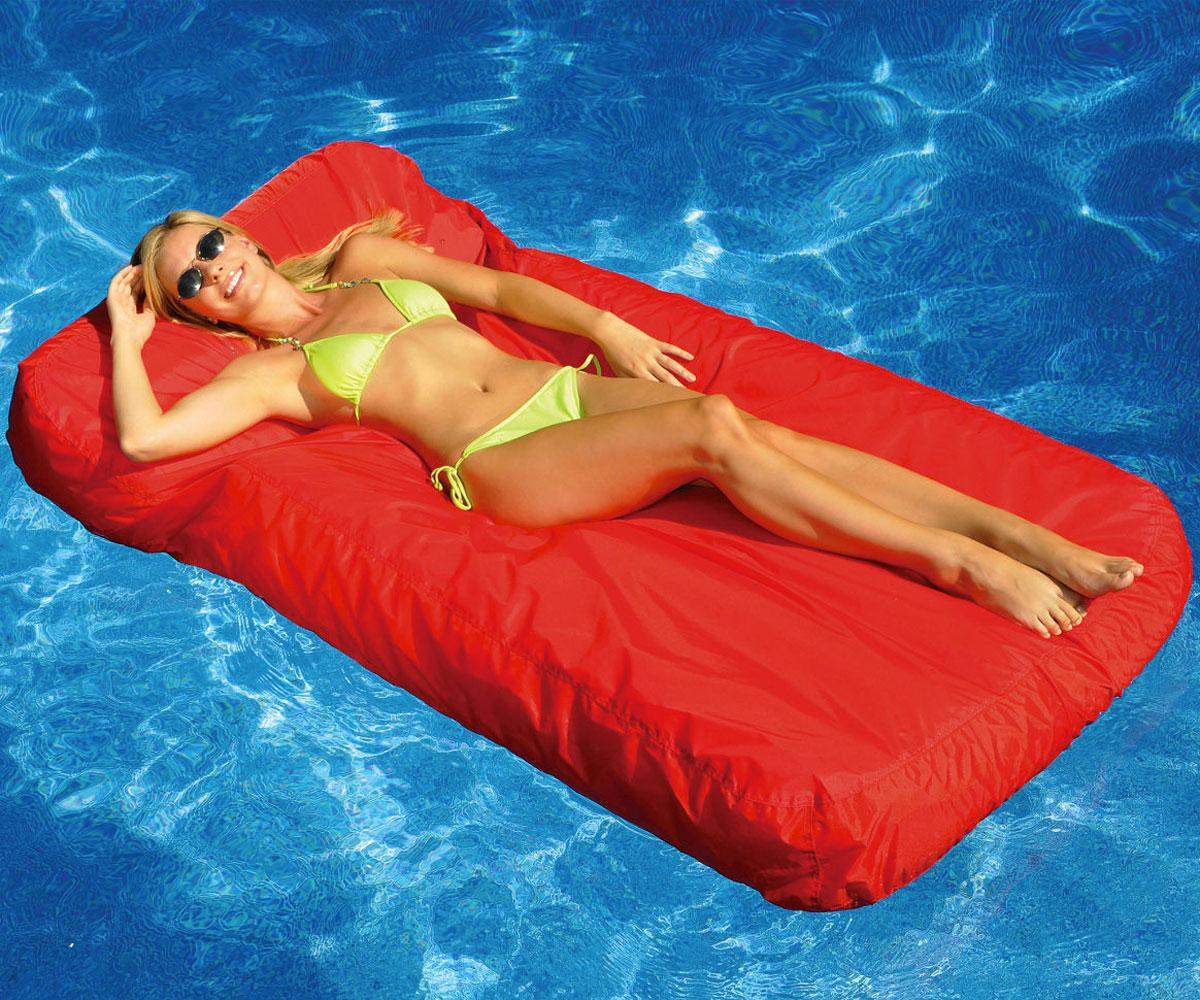 Water Mattress For Bed Sores