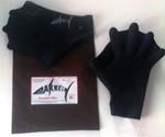 Darkfin Gloves-8768