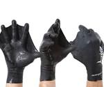 Darkfin Gloves-9764