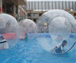 Inflatable Water Ball-32