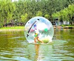 Inflatable Water Ball-41