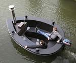 Hot Tug - Hot Tub Tug Boat