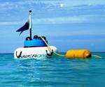 PowerDive Snorkel Hookah