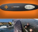 WaveJet Motorized Rescue Board