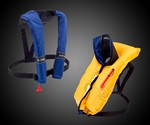 Onyx CO2 Automatic Inflating Vest