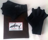 Darkfin Gloves-8768