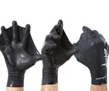 Darkfin Gloves-9764