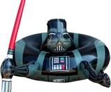 Darth Vader Lightsaber Battle Pool Float