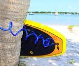 DocksLocks SUP & Surfboard Lock System