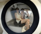Ego Personal Semi-Submarine - Underwater Pod