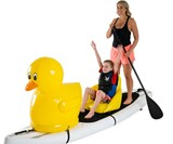 Stand Up Floats Stand Up Paddleboard Inflatables