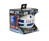 Star Wars Light-Up Hydro Balls