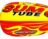 Sumo Tube Wearable Inflatable Towable