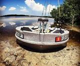 Ultraskiff 360 Watercraft