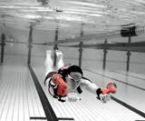 Underwater Jetpack