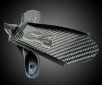 C4 Carbon Fiber Diving Fins