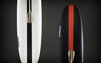 Yosemite Paddle Boards