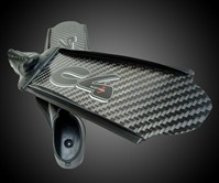 C4 Carbon Fiber Diving Fins