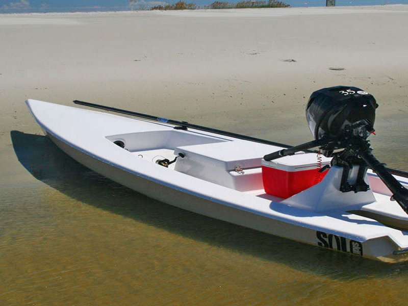 Used rc boat for sale used rc remote control helicopter for Used fishing kayaks for sale