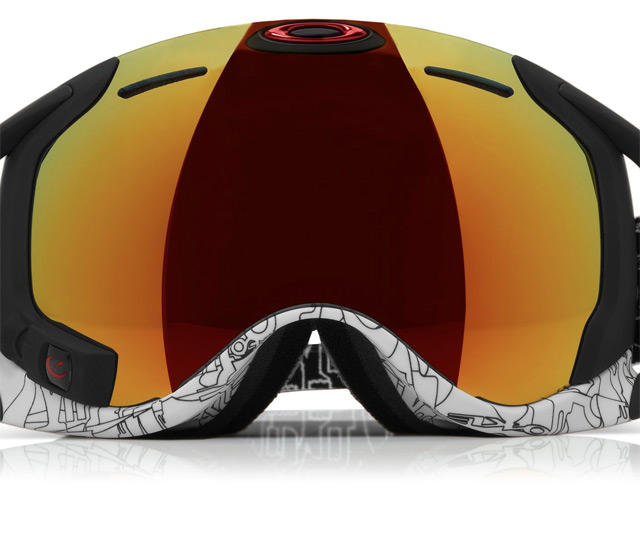 best snowboard goggle  goggles