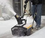 WEN Snow Blaster