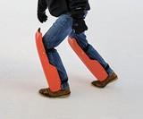 Sled Legs