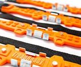 TreadReady Adirondack Strap Emergency Traction Device