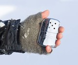 Zippo Hand Warmers