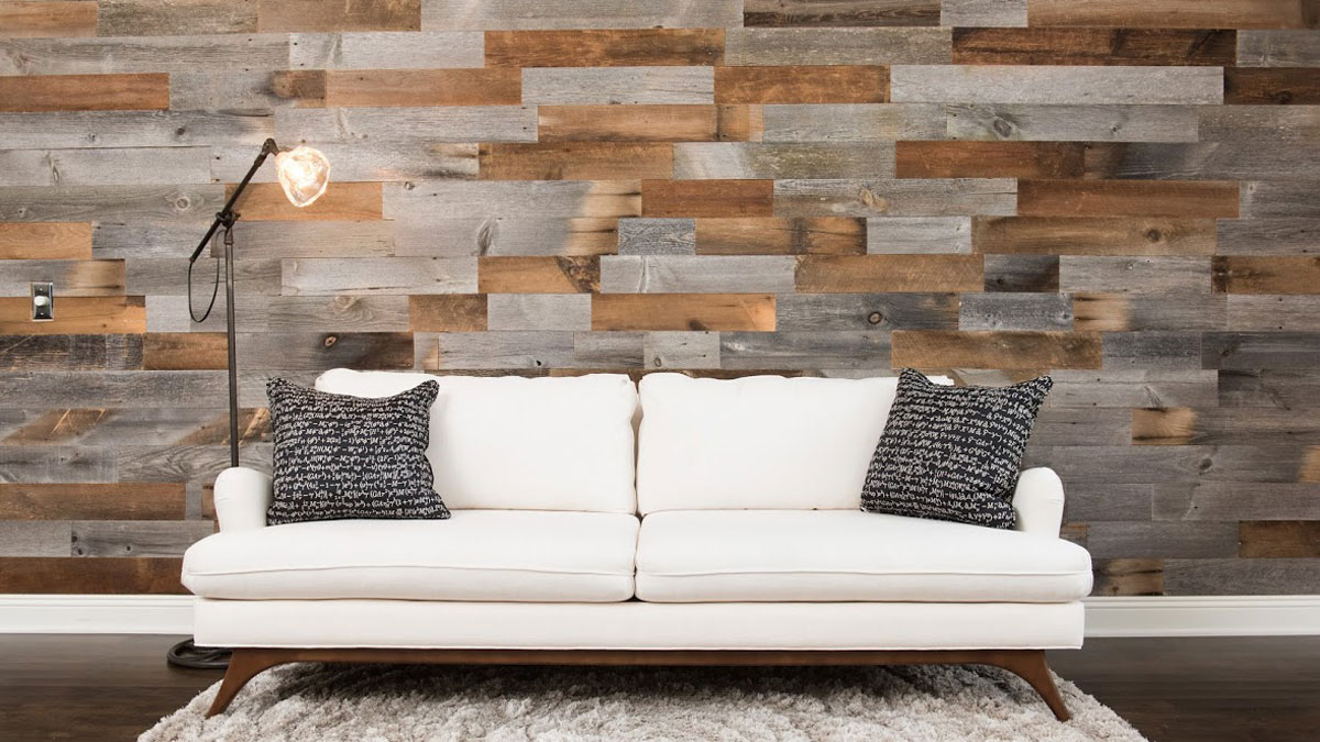 Design Wood Accent Wall artis wall removable diy wood accent walls dudeiwantthat com walls