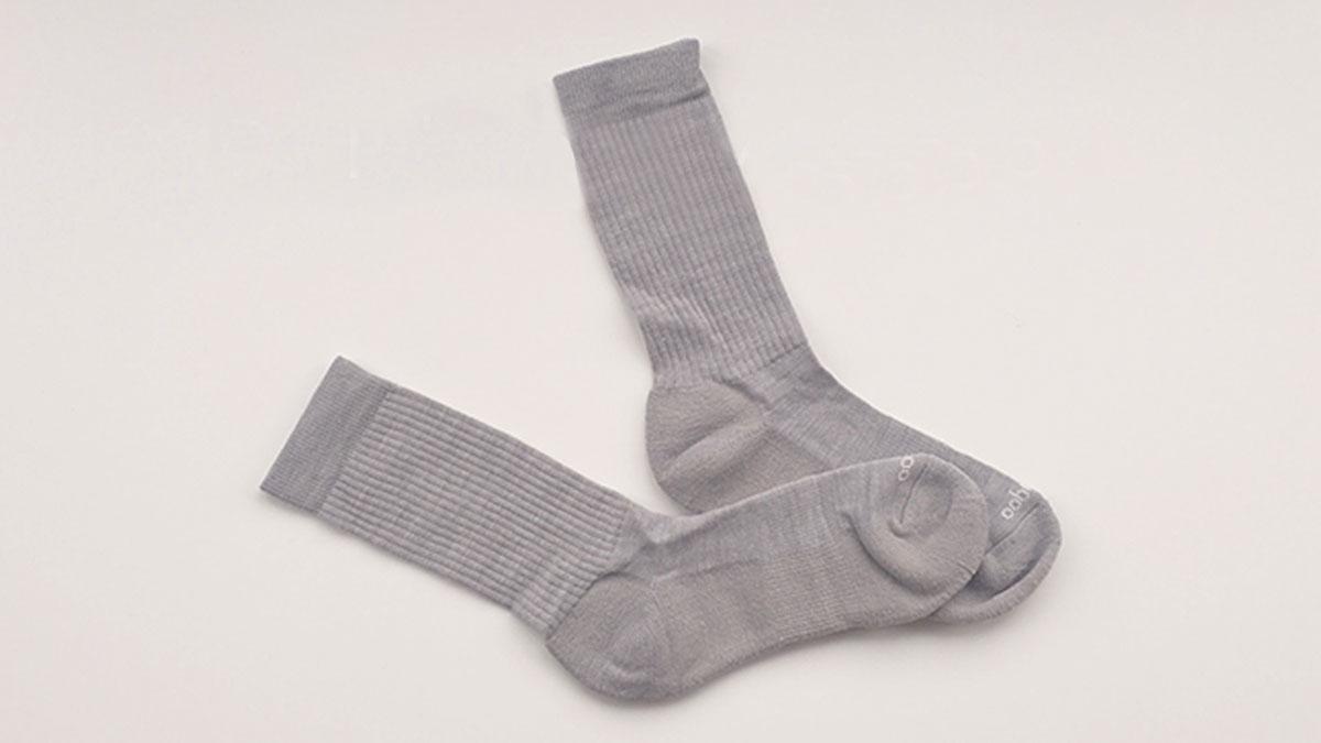 Maqoo Regulate Socks
