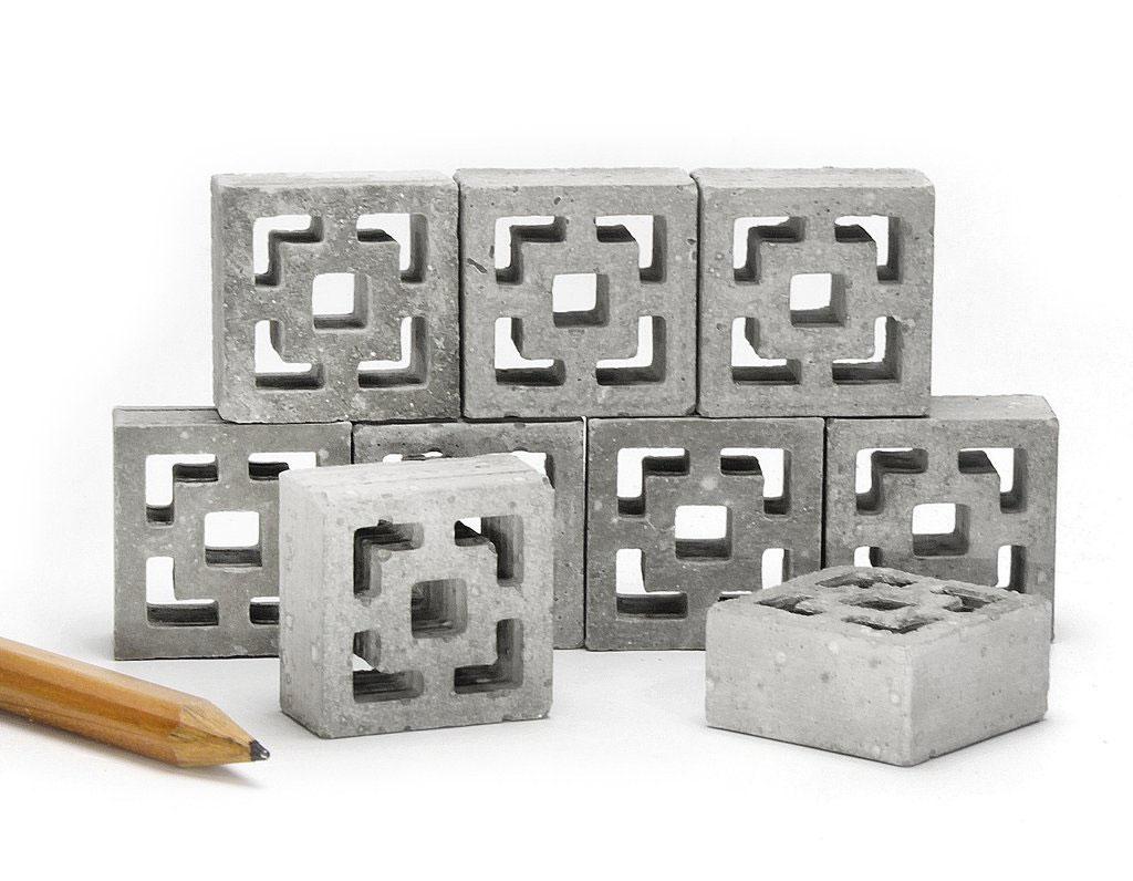 Mini Materials Ultimate Sample Kit DudeIWantThatcom